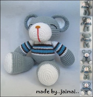 grey_bear_amigurumi_crochet_pattern