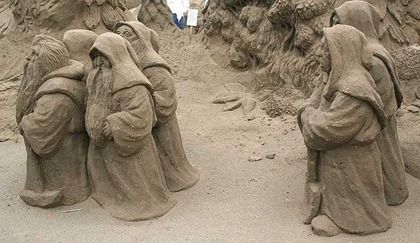 amazing_sand_sculpture_15