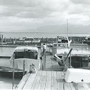 historical stancraft marina.jpg