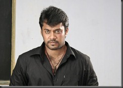 Bala Malayalam Movie Actor Photo1