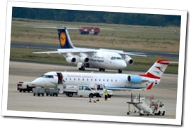 lufthansa-completes-takeover-of-austrian-airlines-2009-09-04_l[1]