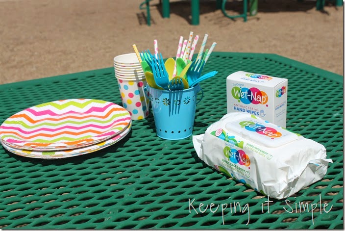 5-great-ways-to-use-wet-nap-wipes-at-a-picnic #showusyourmess (29)