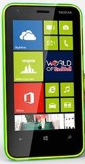 Nokia-Lumia-520-Mobile