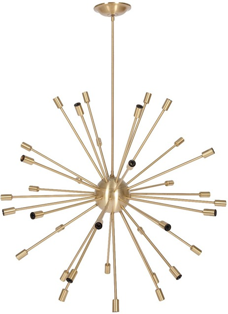 Brass_Sputnik_Chandelier[1]