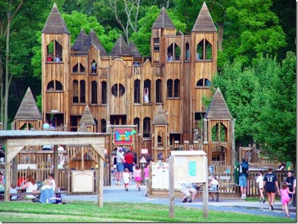 best-cool-playgrounds-5