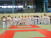 judo-adapte-coupe67-698.JPG