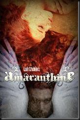 amarathine