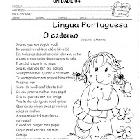 Volume 1 - 51 - português.jpg