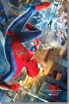 amazing_spiderman_two_poster5_thumb