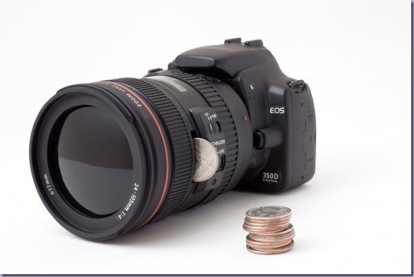 Cofrinho-Câmera-Fotográfica