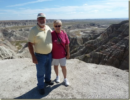 2013 Sep 14_Badlands NP and Wall Drug_0984