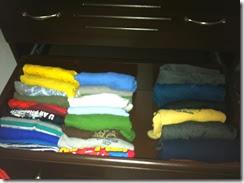 shirtAfter