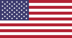 USA.flagga