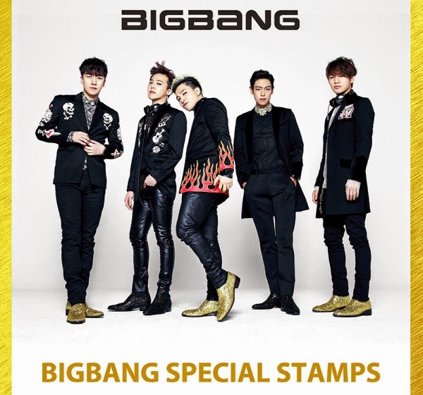 Big Bang - Stamp - 2014 - 00.jpg