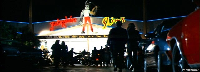 pulp_fiction jack rabbit