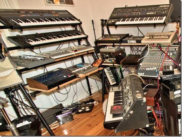 music-studio-rooms-10