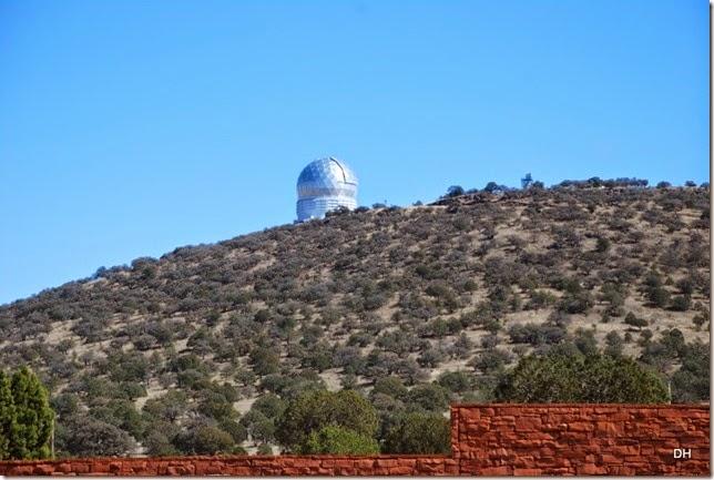 02-17-15 McDonald Observatory Fort Davis (89)