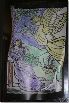 2011-12-15 Nativity Coloring Book (2)