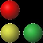 Bubble Breaker AdFree icon