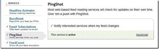 ping-shot-activate