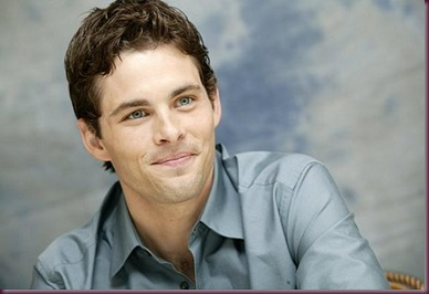 james_marsden_picture_10