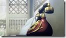 Death Parade - 08.mkv_snapshot_00.29_[2015.03.01_22.32.51]