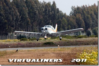 SCSN_Vuelos_Populares_Oct-Nov-2011_0166_Blog