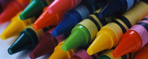 thumbs_crayons