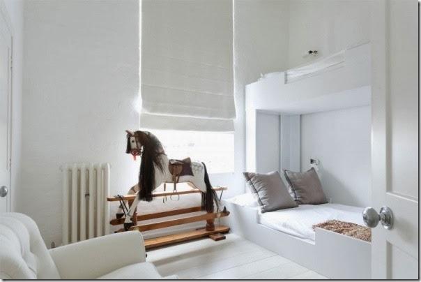 case e interni - colore bianco (11)