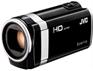 JVC HM30 HD
