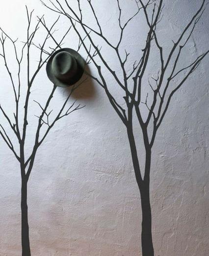 interior-decor-con-cappelli (12)