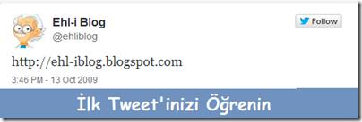 ilk-tweet-ogren