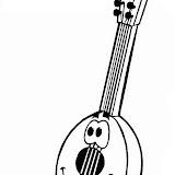 mandolino.JPG