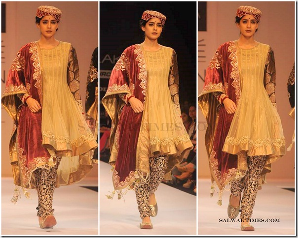Shyamal_and_Bhumika_Salwar_LFW (1)
