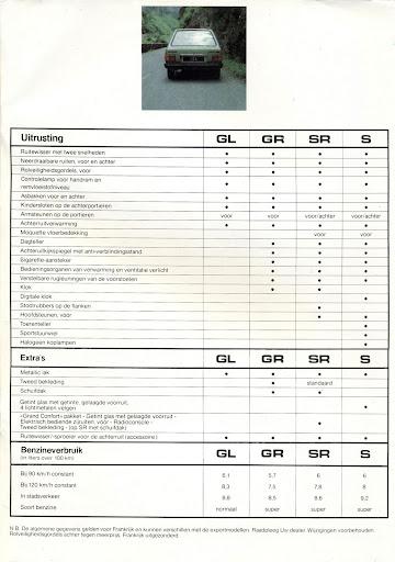 Peugeot_104_1980 (19).jpg