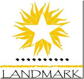 Logo Landmark