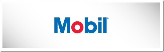 mobil-logo-meaning1