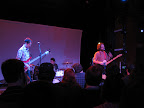 The Jonathan Coulton All Star Band