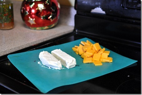 marinated-cheese-31_thumb1