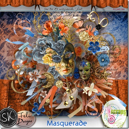 Feli_masquerade_Preview