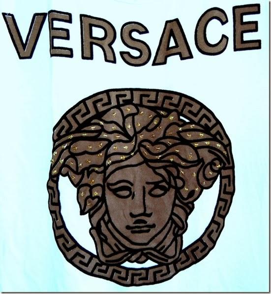 Versace Brecho Camarim-001