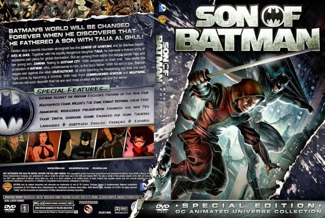 Son-of-Batman-Final.jpg