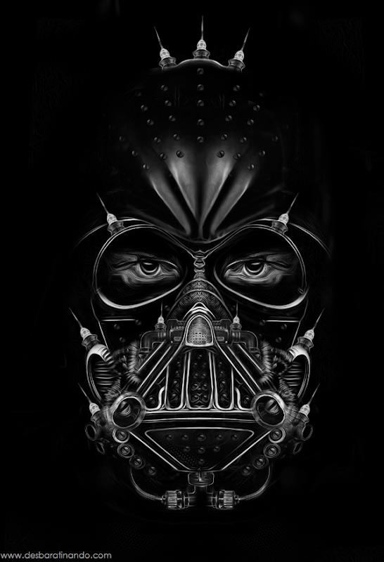 Nicolas-Obery-Vader-debaratinando