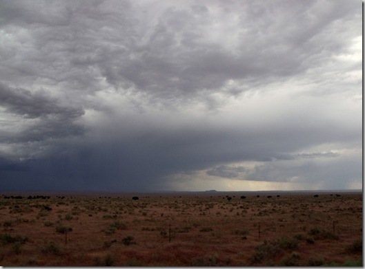 05 Stormy sky to the S from SR389 E AZ (1024x757)
