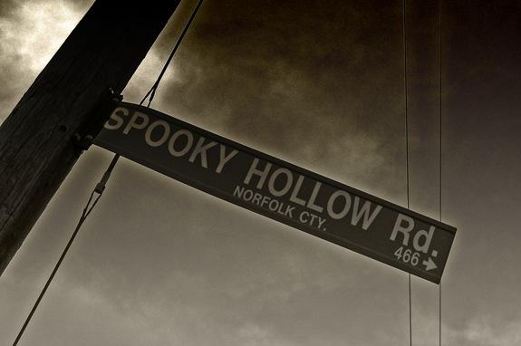 spooky.2