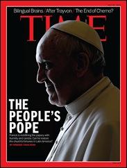 4f5425fa-392e-48d6-93c1-ed9a184d0801_pope-francis-time-magazine-cover