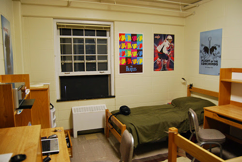 Dormidea1 College Dorm Ideas