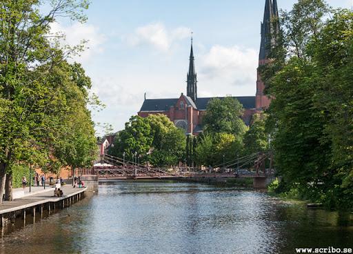 jarnbron-2011.jpg