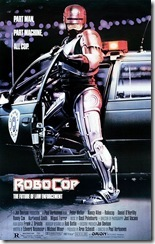 robocop-poster