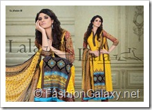 Lala-Textiles-Sana-Samia-Celebrity-Lawn-Collection-2013-4-585x429